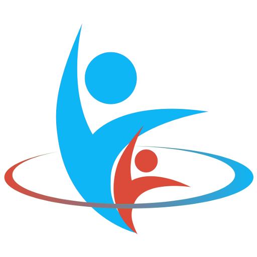 TransformativeParent.com logo